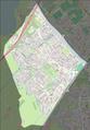 OpenStreetMapLeidenStevenhof.png