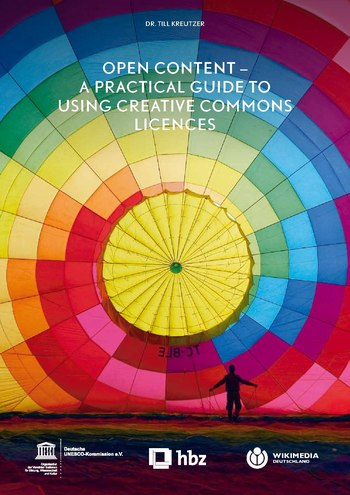 Open Content - A Practical Guide to Using Creative Commons Licences.pdf