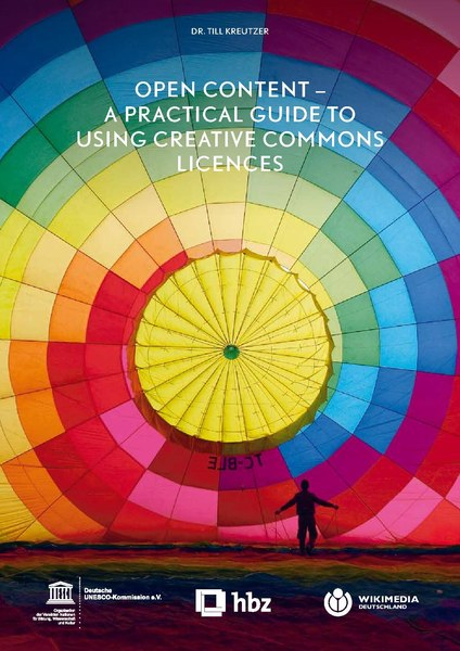 File:Open Content - A Practical Guide to Using Creative Commons Licences.pdf