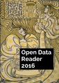 Open Data Reader-2016.pdf