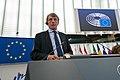 Opening of September Plenary session in Strasbourg.jpg