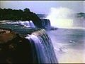 Opening shot of falls from Niagra trailer 1.jpg