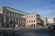 Opera House Vienna (375887281).jpg