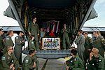 Operation Christmas Drop 16 161207-F-IX728-136.jpg