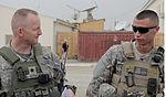 Operation Lara Pranistal briefing 110411-A-WA427-013.jpg