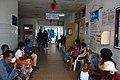 Ophthalmologist Hospital Cameroon 15.jpg