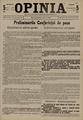 Opinia 1913-07-10, nr. 01927.pdf