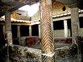 Oplontis Peristyl room32.jpg