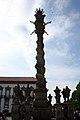 Oporto - 07 (5480319100).jpg