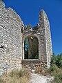 Oppède le Vieux - Château 4.jpg