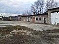 Opuszczone Warsztaty na Wodnej - panoramio.jpg