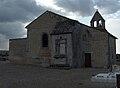 Oradour - Eglise.JPG