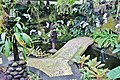 Orchid Garden Bali Indonesia - panoramio (21).jpg