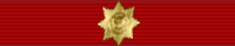 Aleksandra Pakhmutova - 45 px