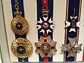 Order of australia gcmg kcvo.jpg