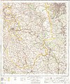 Ordnance Survey One-Inch Sheet 111 Buxton & Matlock, Published 1962.jpg