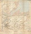 Ordnance Survey Sheet TR 06 (61 06) Published 1948.jpg