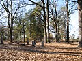 Oregon Cemetery - Holmes County, Mississippi.jpg