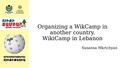 Organizing a WikCamp in another country.pdf