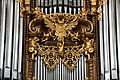Orgel-st-stephan-detail.JPG