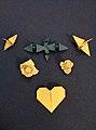 Origami-cranes-tobefree-20151223-222907.jpg