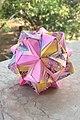 Origami 089.jpg