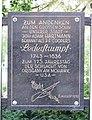 Orisgany Edenkoben Lederstrumpfbrunnen.jpg