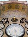 Orloj in Olomouc detail.jpg