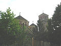 Orlovat, Orthodox Church.jpg