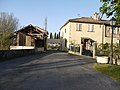 Ornézan - Rue village 3.jpg