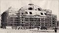 Orpheum-Theater Bochum im Bau, 1908.jpg