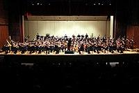 Orquestra Simón Bolívar da Venezuela no TCA.jpg