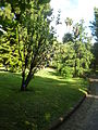 Orto botanico di Napoli 221.JPG