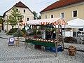 Ortsbildmesse Ternberg 2019 - Trattenbacher Taschenfeitel-Erzeugung (18).jpg