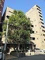 Osaka College of Technology.jpg
