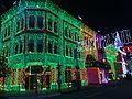 Osborne Family Spectacle of Dancing Lights (26817765146).jpg