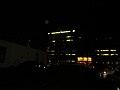 Oscar Mayer™ Plant (Closing) - panoramio (1).jpg