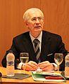 Oscaralzaga29nov2012ur.jpg
