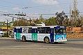 Osh 03-2016 img16 trolley.jpg