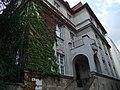 Oskar-Ziethen-Krankenhaus Haus K.jpg
