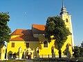 Osli katolikus templom.jpg