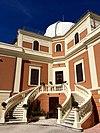 Osservatorio astronomico d'Abruzzo.jpg