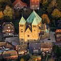 Osterwick, Ss.-Fabian-und-Sebastian-Kirche -- 2014 -- 4155 -- Ausschnitt.jpg