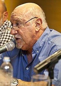 Osvaldo Santoro (cropped).jpg