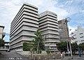 Otemae Hospital.JPG