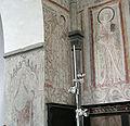 Othem wall paintings 09b.jpg