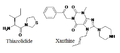 Other types of DPP-4 inhibitors.png