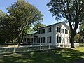 Otis Starkey House (North).jpg