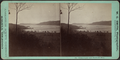 Otsego Lake from Hanna's Hill, by Smith, Washington G., 1828-1893 2.png