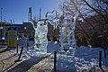 Ottawa Winterlude Festival Ice Sculptures (35567010675).jpg
